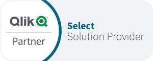 Select_Solution_Provider-RGB-1-1024x414